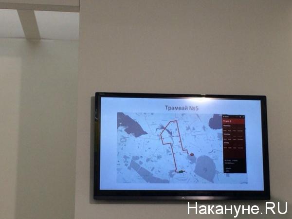 новая маршрутная сеть общественного транспорта Екатеринбурга|Фото: Накануне.RU