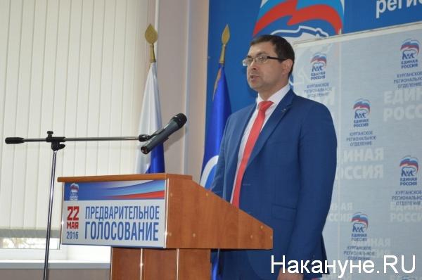 Роман Сергеечев|Фото:Накануне.RU