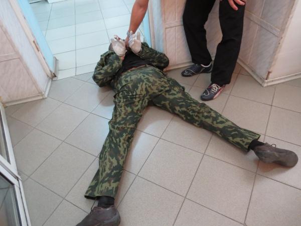ювелирные изделия Фото: ГУ МВД России по СО
