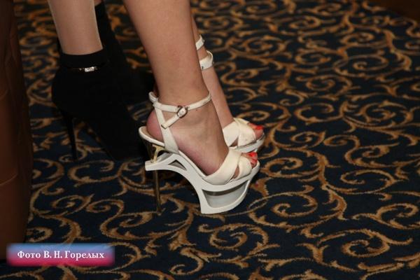 бордель, притон, проституция, проститутки Фото: ГУ МВД России по СО