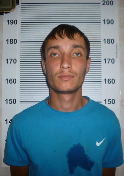 разбойник задержанный Екатеринбург|Фото: ГУ МВД РФ по Свердловской области