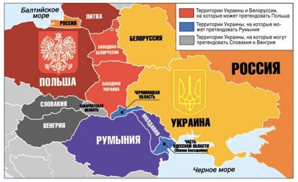 |Фото: http://vlasti.net/news/73897
