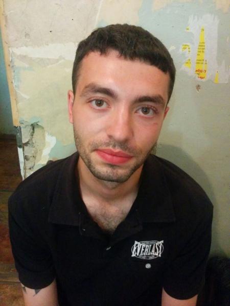разбой подозреваемый задержанный Курган Екатеринбург|Фото: УМВД Екатеринбург