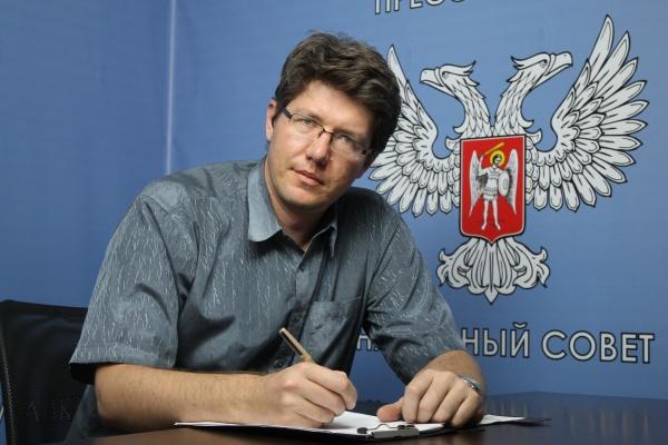 https://media.nakanune.ru/images/pictures/image_big_103764