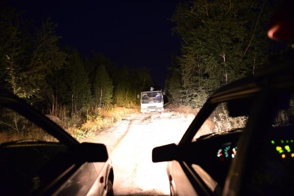 Ревда погибший ДТП|Фото: ГИБДД Свердловской области