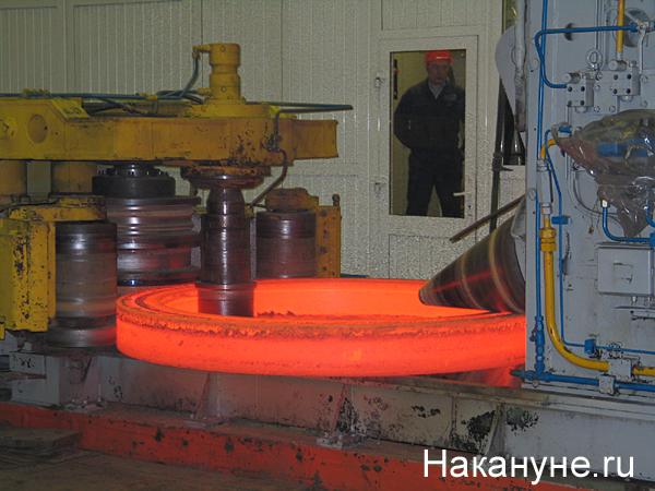 корпорация всмпо-ависма|Фото: Накануне.ru