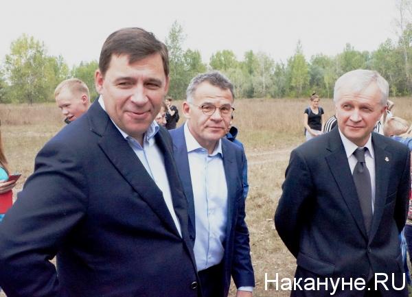 куйвашев, тунгусов|Фото: накануне.ru