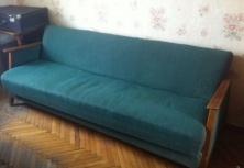 диван|Фото: УФССП по Свердловской области