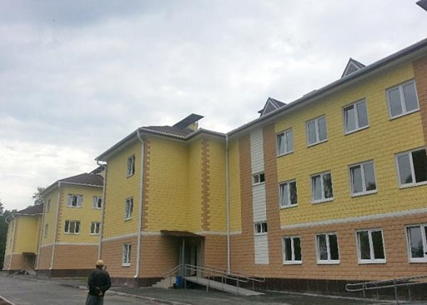 Заречный|Фото: прокуратура Свердловской области