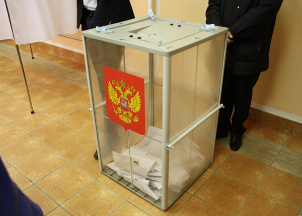 Фартыгин, Павлова, избирательные участки, Челябинск|Фото: Избирком Челябинской области