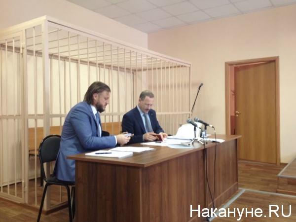 Николай Сандаков|Фото: Накануне.RU