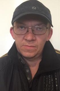 педофил подозреваемый задержанный Екатеринбург|Фото: СК РФ по Свердловской области