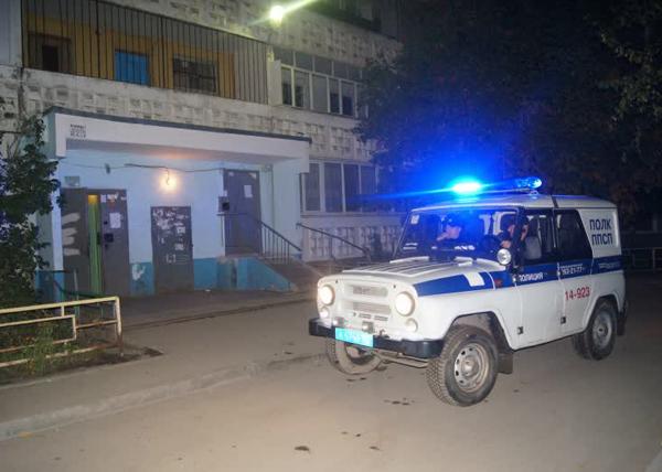 подпольное казино, однорукий бандит, Екатеринбург|Фото: общественный совет при Главном управлении