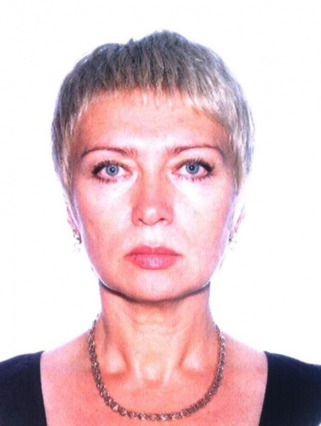 Светлана Озорнина|Фото: Администрация Советского городского поселения