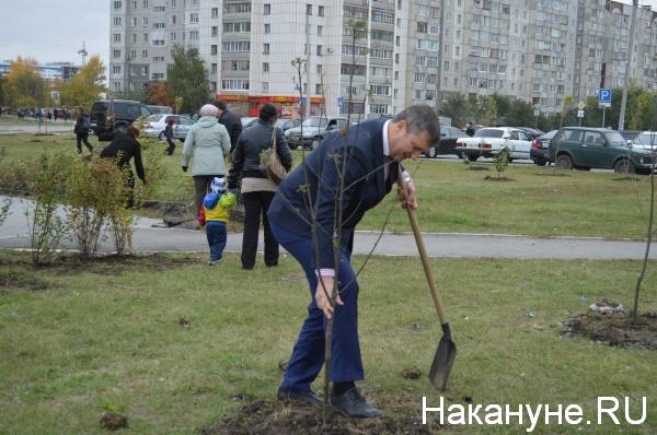 Юрий Величко|Фото:Накануне.RU
