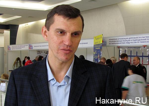 балыбердин алексей владимирович депутат госдумы рф|Фото: Накануне.ru