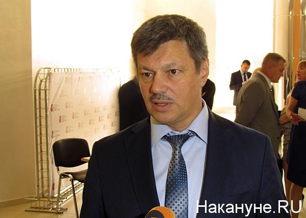 ветлужских андрей леонидович депутат госдумы рф|Фото: Накануне.ru