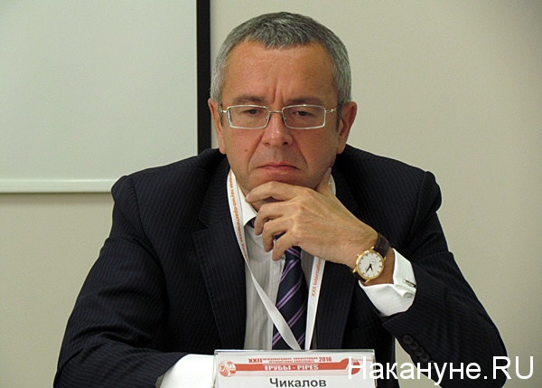 Бутырский сергей геннадьевич форекс