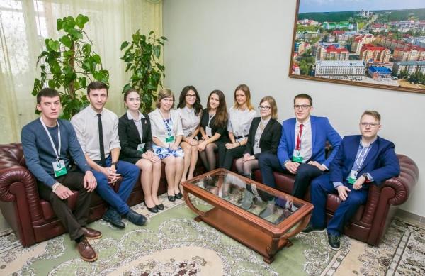 УДАР, Геннадий Бухтин|Фото: admhmao.ru