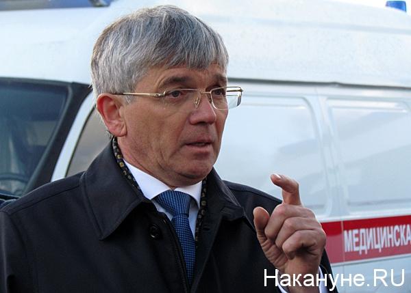 петров александр петрович депутат гд рф|Фото: Накануне.ru