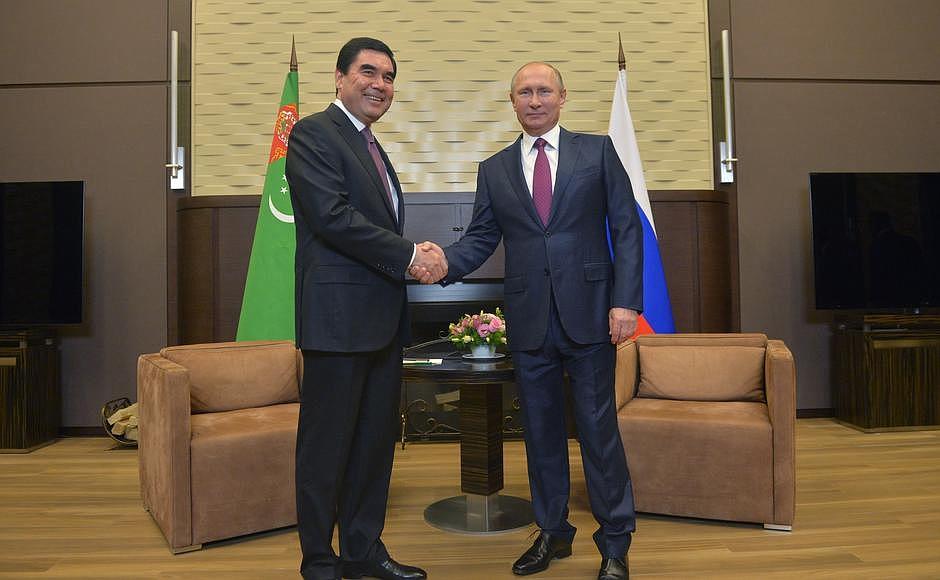|http://www.kremlin.ru/events/president/news/53178