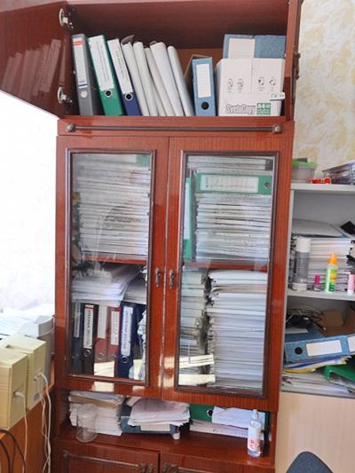 Каменск-Уральский, мошенничество, инвалиды, супруги, суд Фото: МВД Свердловской области