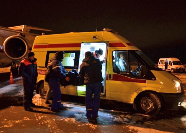 МЧС, Екатеринбург, Москва, ребенок, эвакуация|Фото: МЧС по Свердловской области