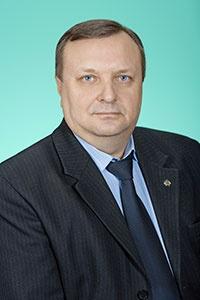 Вячеслав Грибов глава Красноуральского городского округа|Фото: dumakrur.ru