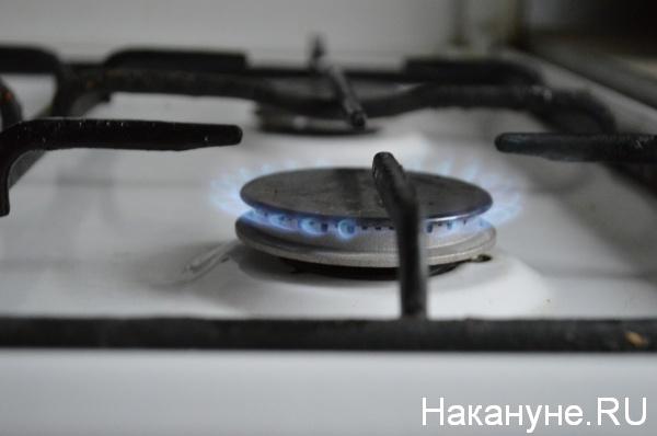 горелка, газ(2016)|Фото:Накануне.RU