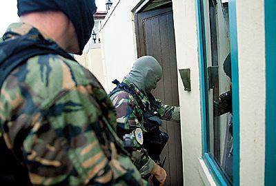(2006) Фото: Сергей Каптилкин/Известия/PHOTOXPRESS.RU