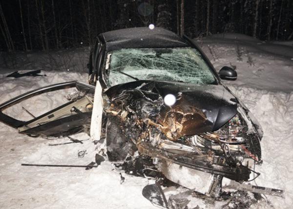 Нижний Тагил, ДТП, пострадавшие|Фото: ГИБДД Свердловской области
