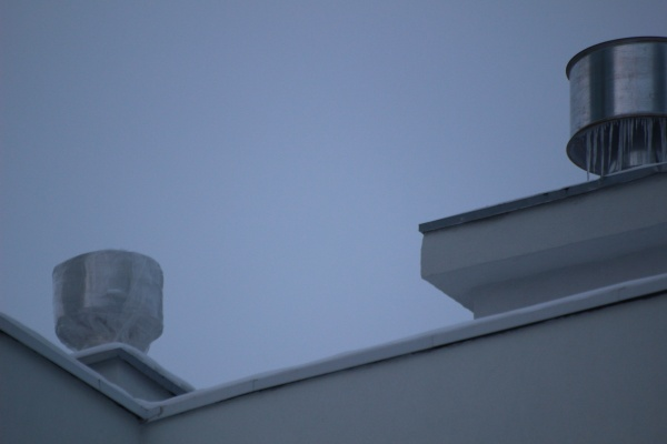 Академический, ремонт, вентиляция|Фото: Накануне.RU