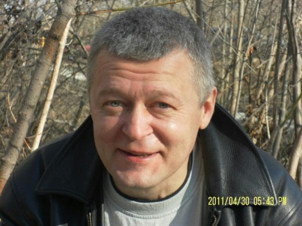 Евгений Семкин бывший сыщик угрозыска|Фото: ГУ МВД РФ по Свердловской области