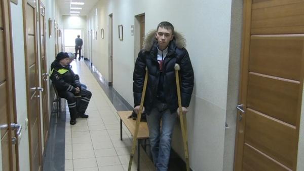 инспектор ГИБДД|Фото: УМВД России по Екатеринбургу