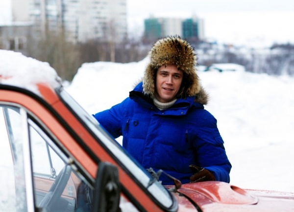 Сериал Адаптация|Фото:tnt-online.ru