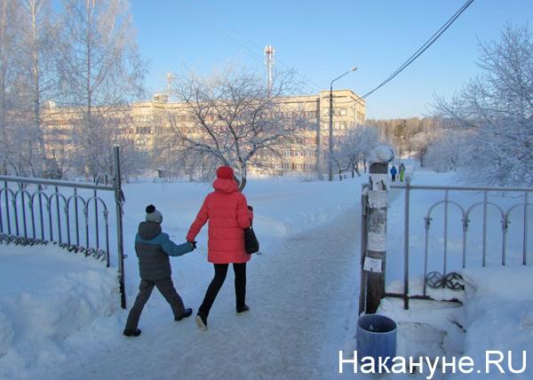 эксперимент, транспортная схема, Екатеринбург|Фото: Накануне.RU