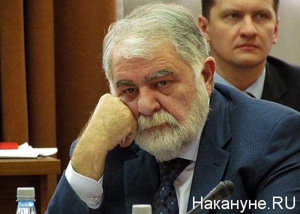 муцоев зелимхан аликоевич депутат государственной думы рф|Фото: Накануне.ru