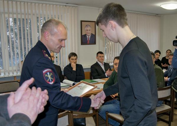 Екатеринбург, школьники, женщина, изнасилование, задержание, полиция|Фото: МВД Екатеринбурга