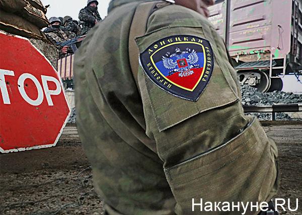 коллаж, ДНР, Донбасс, ополчение, Украина, блокада, вагоны, уголь|Фото: Накануне.RU