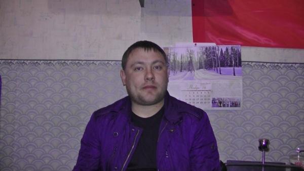 мошенничество подозреваемый задержанный Фото: 66.мвд.рф