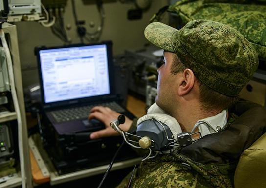 Крым ВДВ учения|Фото: function.mil.ru