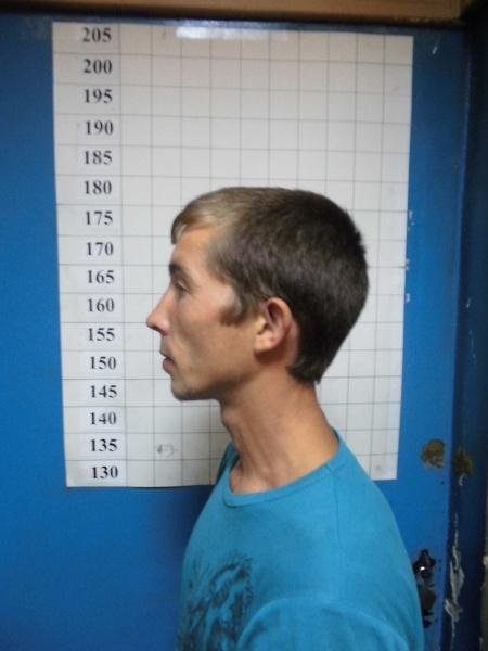 покушение на убийство девочки подозреваемый розыск|Фото: СК РФ по Свердловской области