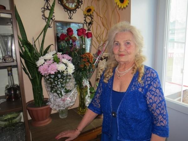 пенсионерка из Серова|Фото: 66.мвд.рф