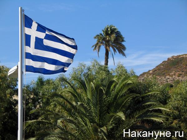 греция родос|Фото: Накануне.ru