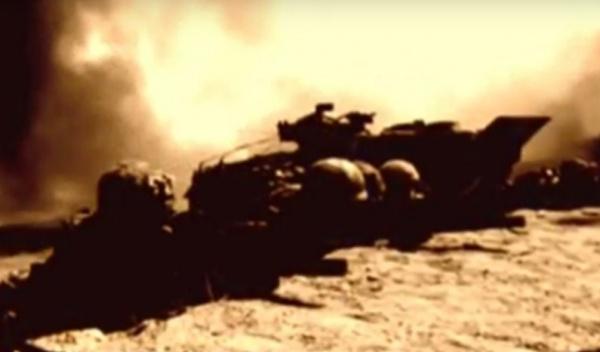 КНДР, армия, Северная Корея, Корейский полуостров, война|Фото: www.youtube.com/watch?v=s3sFQBheheA&feature=youtu.be