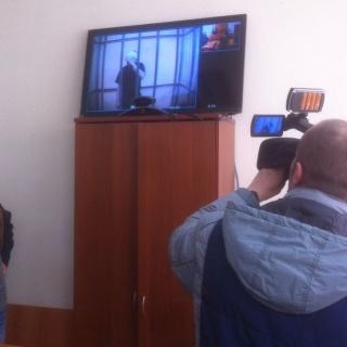 суд покушение ребенок Екатеринбург Фото: СК РФ по Свердловской области