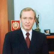 саломатин борис александрович глава нижневартовского района|Фото: nvraion.ru