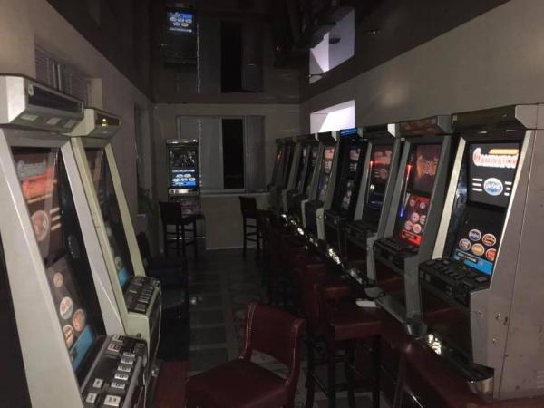 podpolnoe-kazino-ekaterinburg