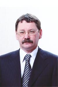 Депутат думы Сургута Евгений Барсов(2017) Фото: dumasurgut.ru