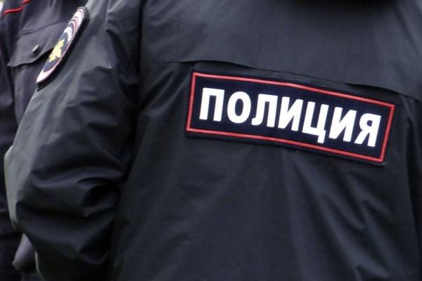 Полиция, полицейский|Фото: КП-Югра